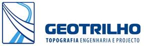 Topografia - Monitorização - Laser Scan - Mina - Geotrilho