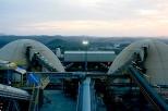 Projecto de Ampliação da Mina de Aguas Tenidas, Espanha